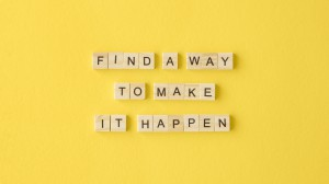 motivational-text-yellow-background